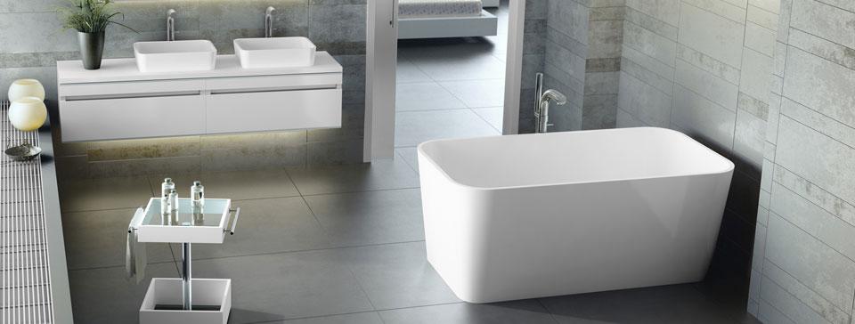 Bathroom Ideas Home Improvement Toilet Vanity Bath Domayne