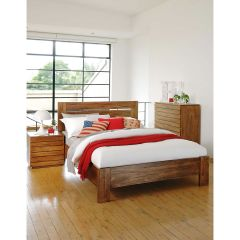Bedroom Furniture Bedside Tables Wardrobes More Domayne