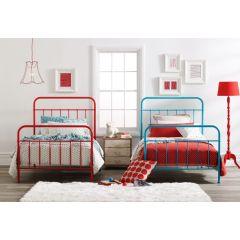 kids beds bunk beds trundle beds day beds more domayne. Black Bedroom Furniture Sets. Home Design Ideas