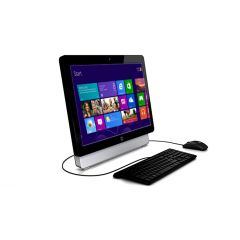 HP Pavilion 23-A201A All-in-One Desktop