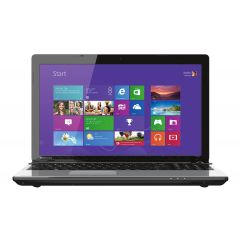 Toshiba Satellite C50-A022 Laptop